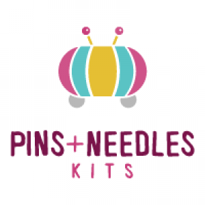 Pins + Needles Kits