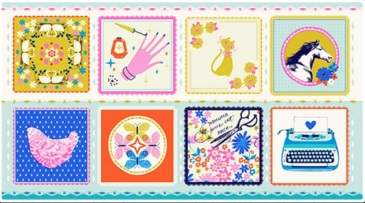 coming-soon-cotton-and-steel-beauty-shop-hankie-blue-24-panel-2